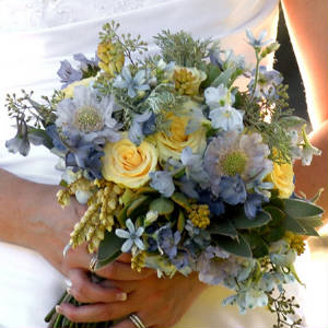 bouquet_flowers_869_10_m.jpg
