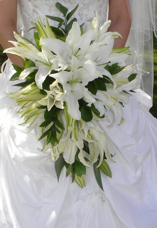 bouquet_flowers_268_11_m.jpg