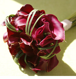 bouquet_flowers_385_10_m.jpg.jpg